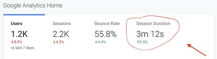 51%20AM