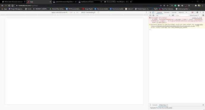 Screenshot 2021-03-08 135732