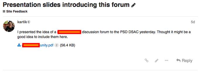 slides-topic