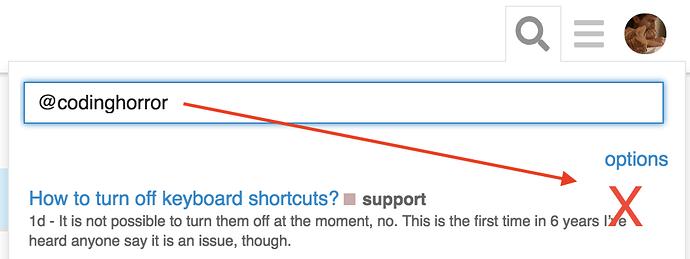 user-not-found