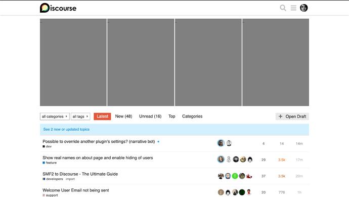 Screenshot 2020-03-11 at 16.02.43