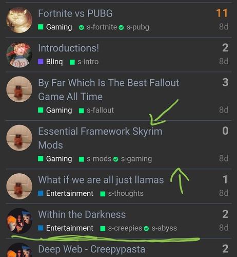 Screenshot_20180812-121803_Chrome
