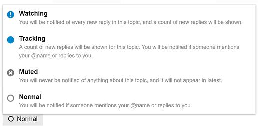 topic-notification-control-2x