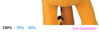 56%20PM