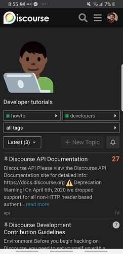 Screenshot_20210615-205514_Chrome