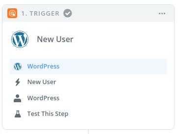 wordpress_trigger