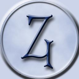 eureka-Z