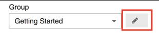 Screenshot%20at%20Jan%2024%2009-27-58