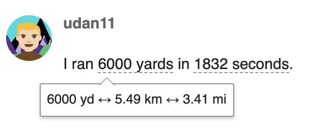 units_length