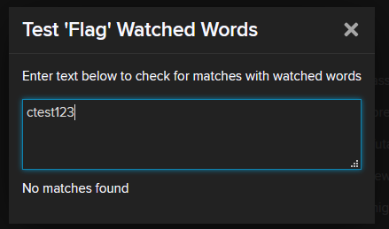 watchedwords2