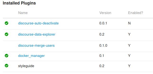 Installed_Plugins