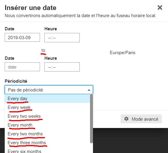 translation-insert-date