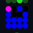 Meter-Pattern108x108