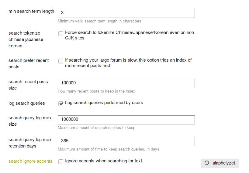search_settings