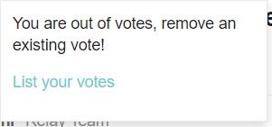 vote%20limit