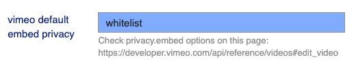 settings-video