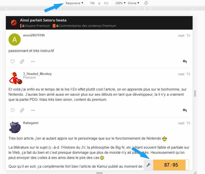 forum-768-responsive