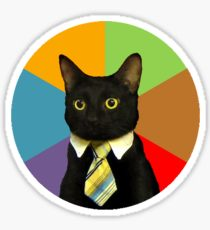 Image result for BUSINESS CAT