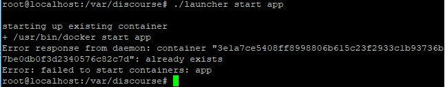 launcher%20start