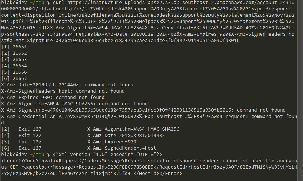 API upload via url inconsistent results - support - Discourse Meta