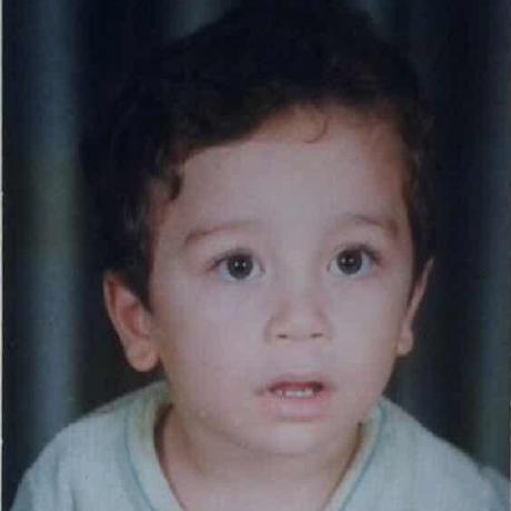 OsamaSayegh