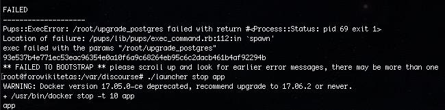 docker 17.06.2-ce download ubuntu
