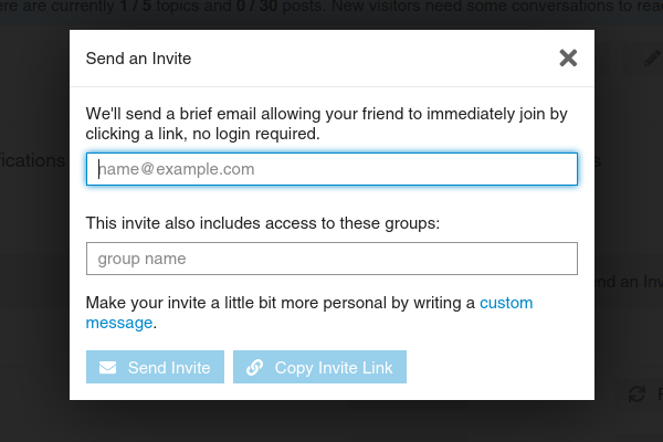 discourse-invite-dialog.screenshot-20200208t104242z