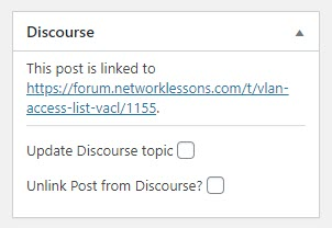 discourse-post-linked