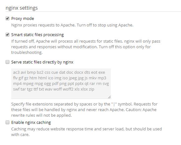 Installing Discourse With Plesk Onyx (Ubuntu 14 04