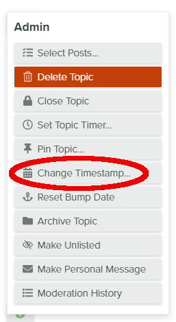 timestamp1