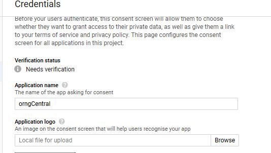 Screenshot_2019-01-31%20Consent%20screen%20-%20orngCentral%20-%20Google%20Cloud%20Platform