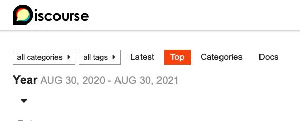 Screenshot 2021-08-30 at 20.21.47