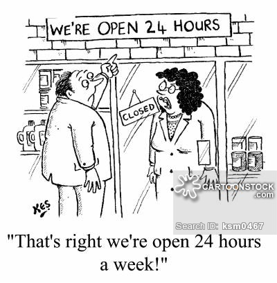 retail-cornershop-247-open-corner_shop-store-ksm0467_low