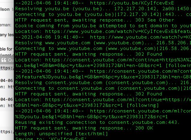Screen Shot 2021-04-06 at 20.41.50
