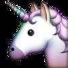 :unicorn: