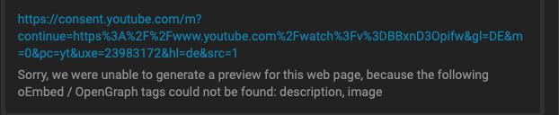 Screenshot 2021-04-01 at 18.42.07