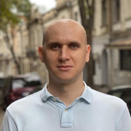 AndrewPrigorshnev