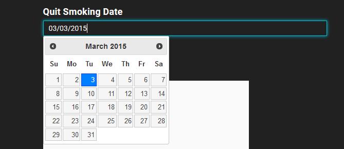 quit-date-calendar