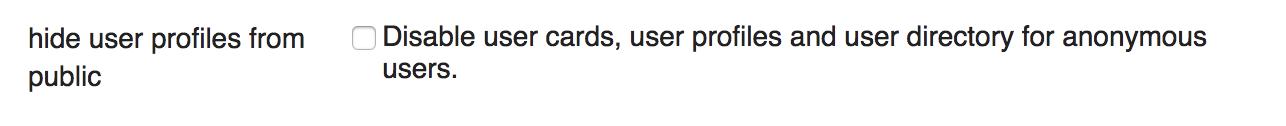 Username Vs Name Support Discourse Meta