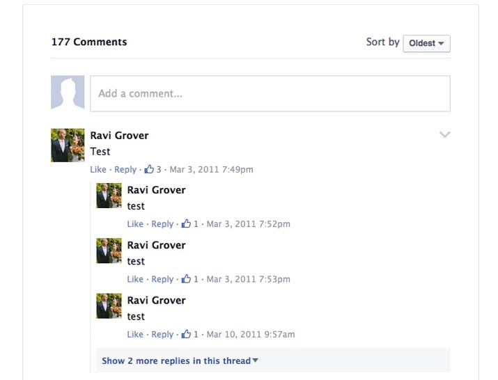facebook-comments-in-wordpress-example