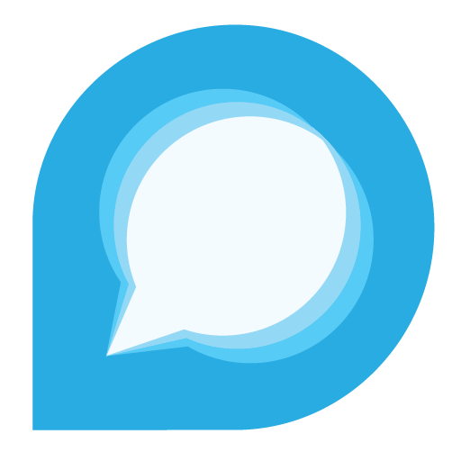 Beginners Guide to Install Discourse for Development using