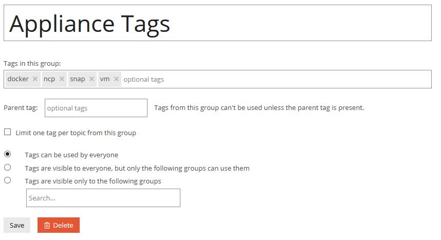 tag-group-settings