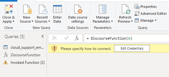 1_Discourse_Invoked_Function