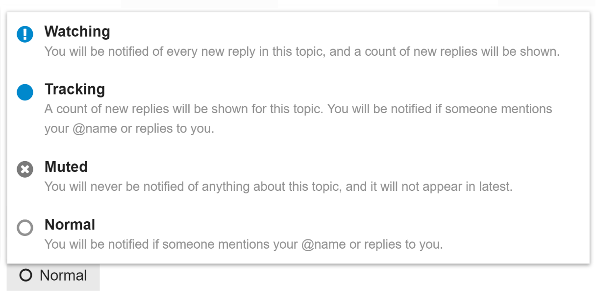 topic-notification-control-2x.png